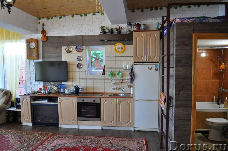 Квартира на берегу реки Посуточно - Аренда квартир - Квартира на берегу реки Посуточно. Апартаменты-..., фото 3