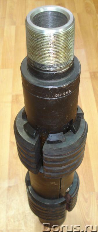Скребок колонный СК СКМ - Промышленное оборудование - Производство, скребки колонные, тип СК, СКМ. Р..., фото 1